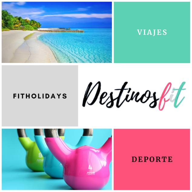 Destinosfit