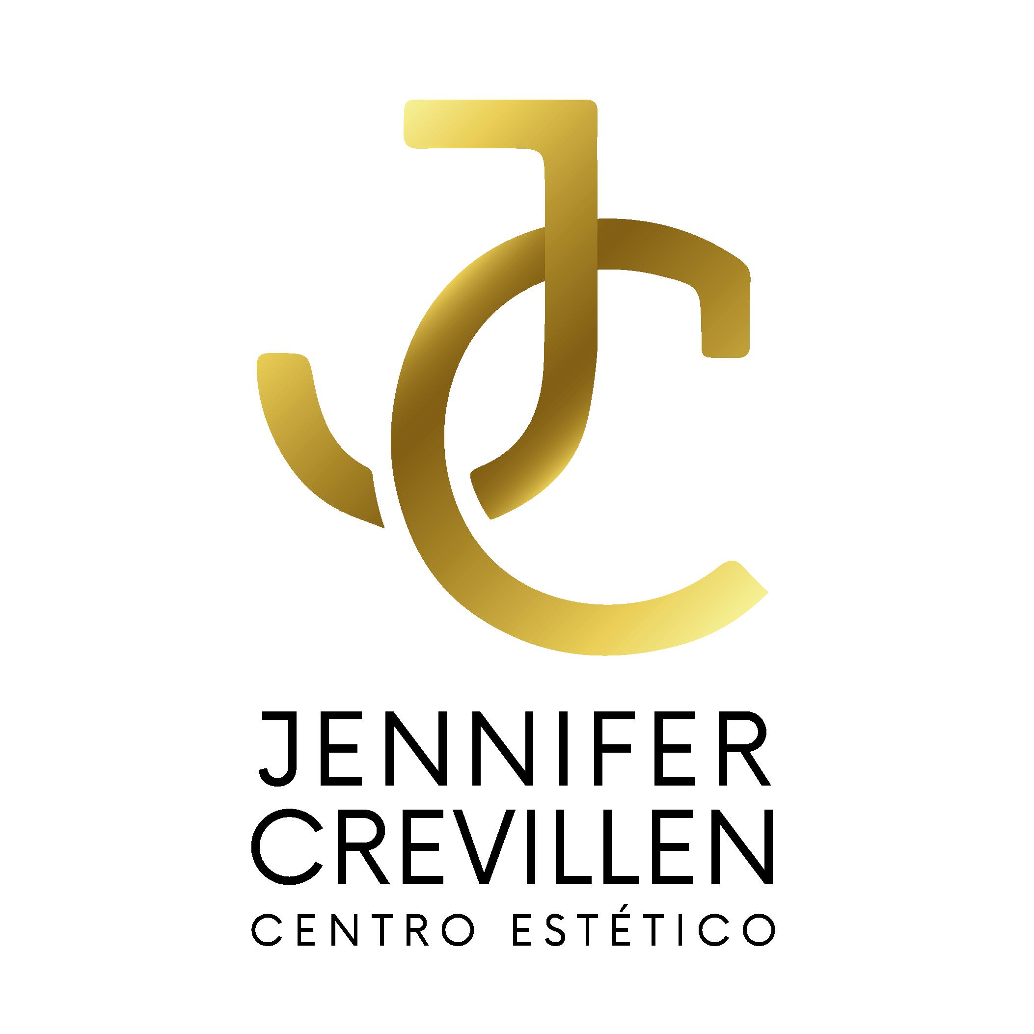 Logotipo JC Centro Estetico-05